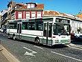 212 ES - Flickr - antoniovera1.jpg