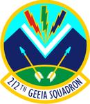 212 GEEIA Squadron emblem.png