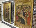 213 Magatzem del MNAC, pintura gòtica.jpg