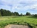 2190 Waterskiplas Westpark.DeHeld.RoegeBos.Gravenburg Vinkhuizen.jpg