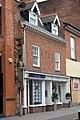 21 and 23 Highcross Street, Leicester.jpg