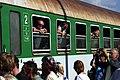 22.8-15 190 Years of the Railway in Bujanov 106 (20608301358).jpg