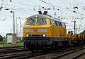 225 010-8 Köln-Kalk Nord 2015-10-10-02.JPG
