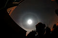 22 degree halo around the moon.jpg