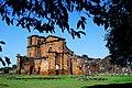 22a-Patrimônio Histórico de São Miguel das Missões-foto fernando gomes.jpg
