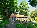 23881 Breitenfelde, Germany - panoramio (12).jpg