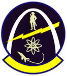 239 Combat Communications Sq emblem (1988).png