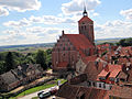 240813 Church of SS. Peter and Paul in Reszel - 05.jpg
