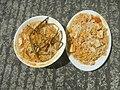 2411Cuisine food in Baliuag Bulacan Province 46.jpg