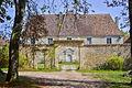 24242-006 Liorac-sur-Louyre.jpg