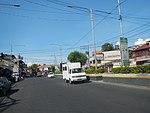 2443Avenue Parañaque City 08.jpg