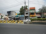 2474NAIA Road Mosque Footbridge Parañaque City 28.jpg