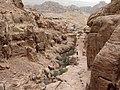 24 Petra (388) (13251023973).jpg