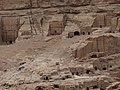 24 Petra (424) (13251013983).jpg
