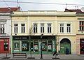 25 Széchenyi Street, Miskolc.jpg