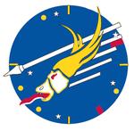 25th Photographic Reconnaissance Sq emblem.png
