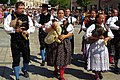 27.8.16 Strakonice MDF Sunday Parade 042 (29021074780).jpg
