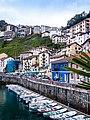 27032018-Elantxobe-puerto-y-casas02.jpg