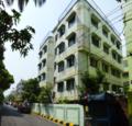 272 NSC Bose Road - Tollygunge - Kolkata 2015-05-21 0194-0196.tiff