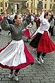 29.7.16 Prague Folklore Days 081 (28613095306).jpg