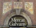 293 Mercat Galvany, c. Santaló.jpg