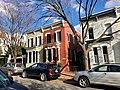 29th Street NW, Georgetown, Washington, DC (46608302161).jpg