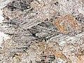 2 矿物表面图片.jpg