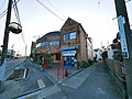 2 Chome Higashikaiganminami, Chigasaki-shi, Kanagawa-ken 253-0054, Japan - panoramio (46).jpg
