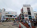 2 Chome Minamisaiwai, Nishi-ku, Yokohama-shi, Kanagawa-ken 220-0005, Japan - panoramio (2).jpg