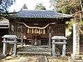 2 Chome Tsukimichō, Tajimi-shi, Gifu-ken 507-0043, Japan - panoramio (21).jpg