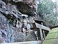 2 Chome Tsukimichō, Tajimi-shi, Gifu-ken 507-0043, Japan - panoramio (4).jpg
