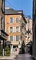 2 Place de l'Olmet in Rodez.jpg