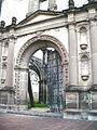 2 Templo y Antiguo Convento de San Francisco.JPG