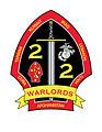 2d Bn 2d Mar Logo.jpg