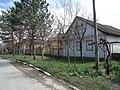 3-GST-Kshcha-v-banatski-arkhitekturen-stil-v-Gostilya-Mariya-Markova-02.jpg