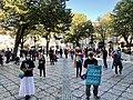 3.ª Marcha de Viseu Pelos Direitos LGBTI+.jpg
