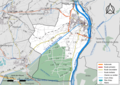 30032-Beaucaire-Routes-Hydro.png
