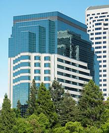 300 Capitol Mall Sacramento.jpg