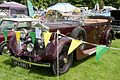 30 All Weather Tourer by Knibbs (1938) - 28540248666.jpg