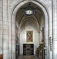 31- Église Notre-Dame de la Dalbade - chapelle de Saint-Jean-Baptiste.jpg