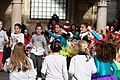 31.12.16 Dubrovnik Morning Party 171 (31195429383).jpg