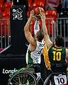 310812 - Justin Eveson - 3b - 2012 Summer Paralympics (03).jpg