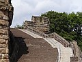 32457 Porta Westfalica, Germany - panoramio (38).jpg