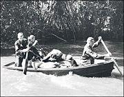 32nd-infantry-division-buna-river