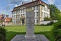 33-Wappen Bamberg Obere-Karolinenstr-8.jpg