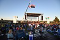 33rd Maryland Symphony Orchestra Salute to Independence Day (43250295732).jpg