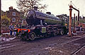 3442 The Great Marquess At Bridgenorth shed.jpg