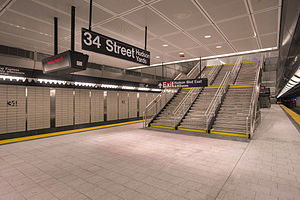 34 St-Hudson Yards Station (21201559438).jpg