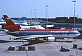 356cd - Northwest Airlines DC-10-30, N223NW@AMS,28.05.2005 - Flickr - Aero Icarus.jpg