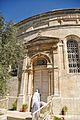 358 Jerusalem.jpg